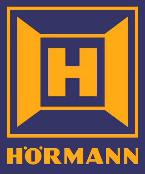 portes-e-services-logo-hormann-logo