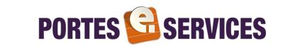 Portes e-Services
