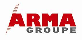porte-e-services-client-ARMAGROUPE