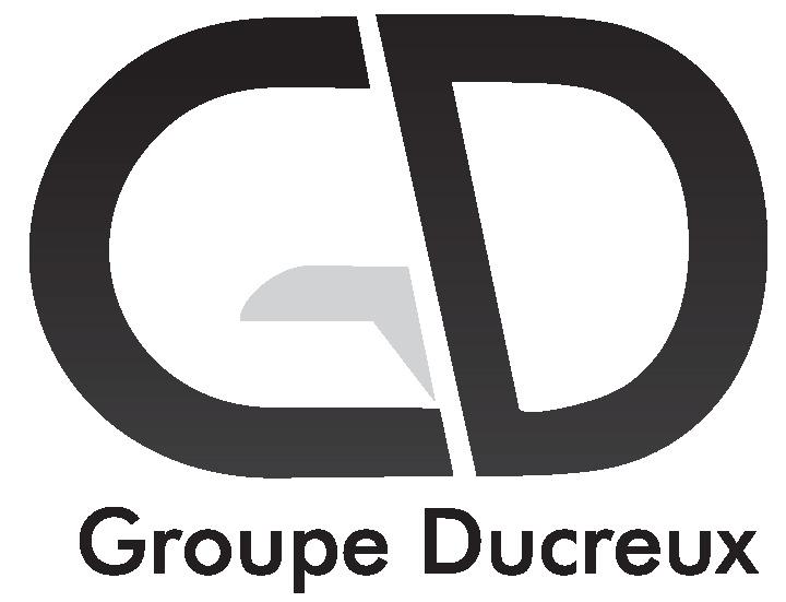 porte-e-services-client-Groupe-Ducreux