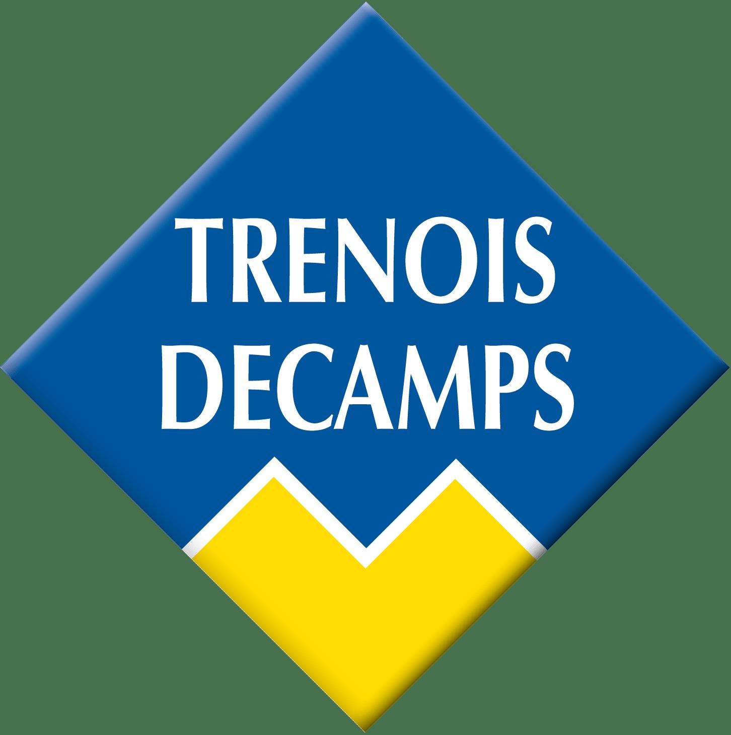 porte-e-services-fournisseur-Trenois
