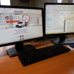 portes-e-services-analyse-et-diagnostics-ordi-1