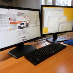 portes-e-services-analyse-et-diagnostics-ordi-2