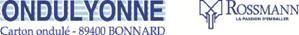 portes-e-services-client-ondulyonne