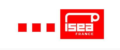 portes-e-services-clients-isea-france