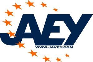 portes-e-services-clients-javey