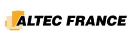 portes-e-services-fournisseur-altec-france