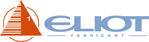 portes-e-services-fournisseur-eliot