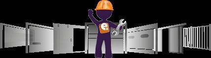 portes-e-services-sidebar-1