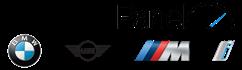 portes-e-services-clients-groupe-paneL