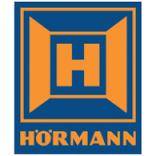 portes-e-services-clients-hormann