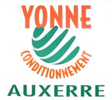 portes-e-services-clients-yonne-conditionnement