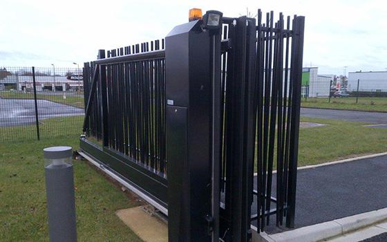 portes-e-services-portails-12