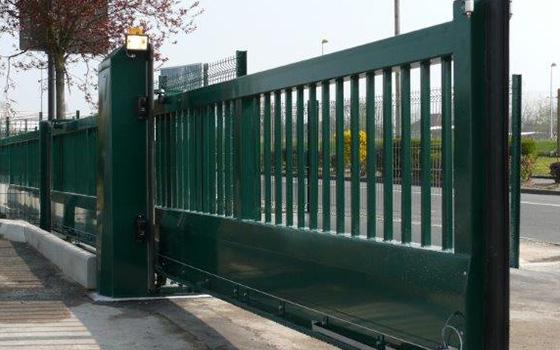 portes-e-services-portails-13