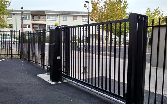 portes-e-services-portails-2