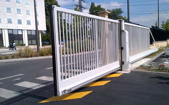 portes-e-services-portails-3