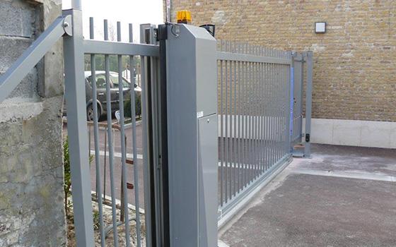 portes-e-services-portails-4