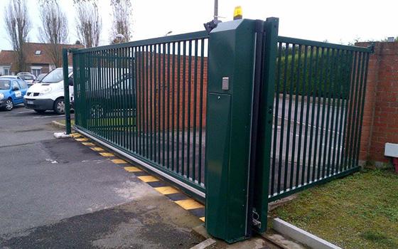 portes-e-services-portails-6