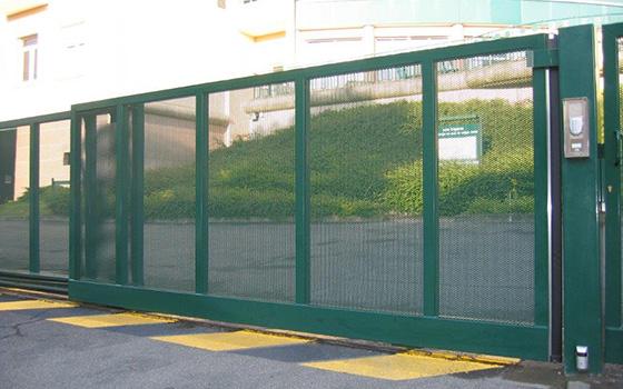 portes-e-services-portails-8