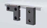 portes-e-services-equipement-de-securite-butoir-1