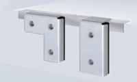 portes-e-services-equipement-de-securite-butoir-2