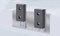 portes-e-services-equipement-de-securite-butoir-3