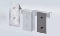 portes-e-services-equipement-de-securite-butoir-4
